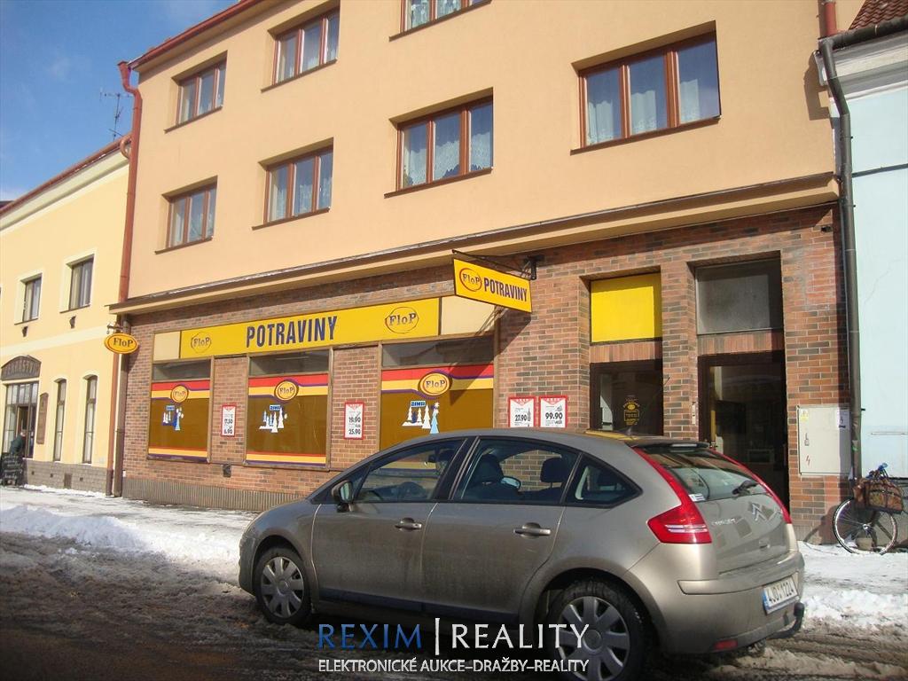 425_115-1-novak-foto-3.jpg