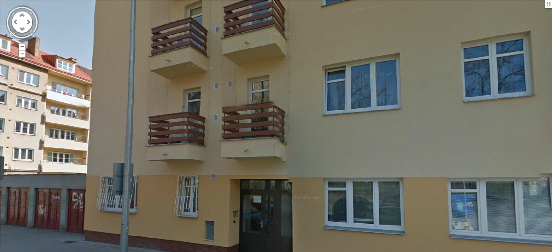 183-0-bajkalska-656-4.jpg
