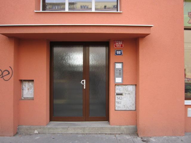 524-0-vrsovicka-1286-88.-1.jpg